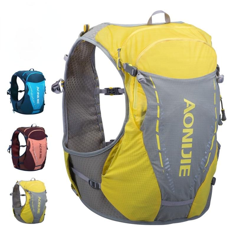 Men's Women's Running Waist Bag Sports Waist Bag Arm Bag Fitness Sports Bag Cell phone jogging bag hand running case
