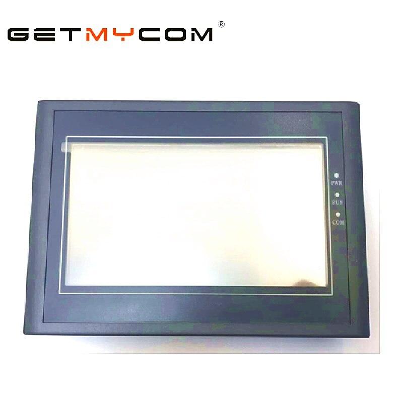Getmycom الأصلي لسامسونج sk-070he شاشة 7 بوصة وشاشة تعمل باللمس التحكم