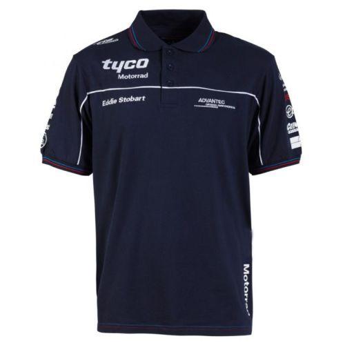 camiseta-de-motorrad-para-bmw-polo-de-carreras-de-coches-f1-moda-urbana-de-motocicleta-para-hombre-polo-de-motocross