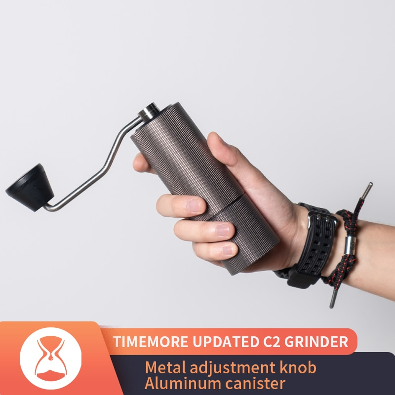timemore-molinillo-de-cafe-manual-de-aluminio-minimolino-de-alta-calidad-c2-rebaba-de-acero-inoxidable-actualizacion