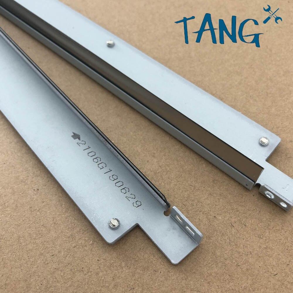 2 uds Compatible nuevo doctor cuchilla de limpieza para Canon IR1018 IR1019J IR1022 IR1023 IR1024 IR1025IF IR1020 FL2-5373