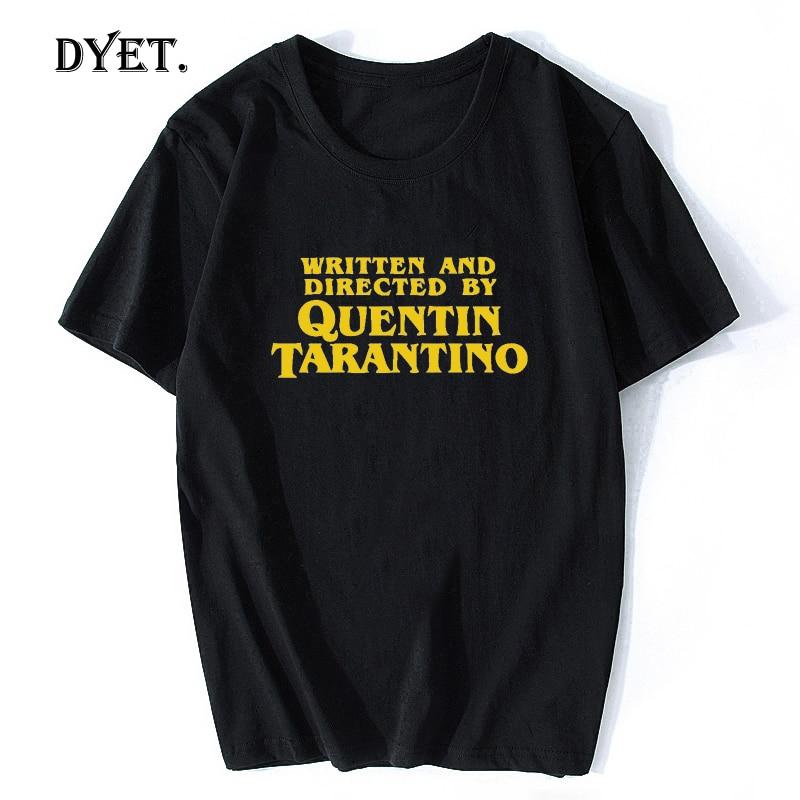 camiseta-estampada-de-pulpa-de-ficcion-para-mujer-ropa-divertida-informal-de-cuello-redondo-de-alta-calidad-con-letras-de-quentin-tarantino