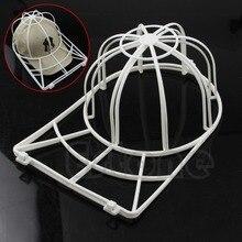 PipiFren моющаяся Спортивная шляпа Очиститель колпачок шайба для Бадди мяч козырек бейсбольная кепка устройство повторного использования Лав...