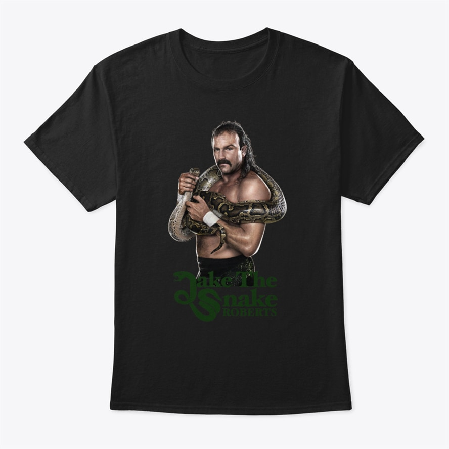 Je pedido especial camiseta de alta calidad nuevo diseño de moda