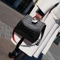 100 genuine leather handbags 2021 new crossbody wide band shoulder portable all match bag purses and handbags luxury designer