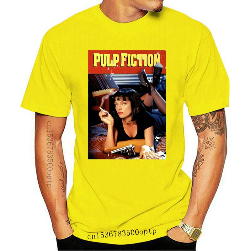 nueva-moda-de-verano-t-camisas-de-ficcion-de-la-pulpa-camisetas-de-cartel-1994-quentin-tarantino-tops-ropa-de-calle-con-imagenes-5xl-hombres-camiseta