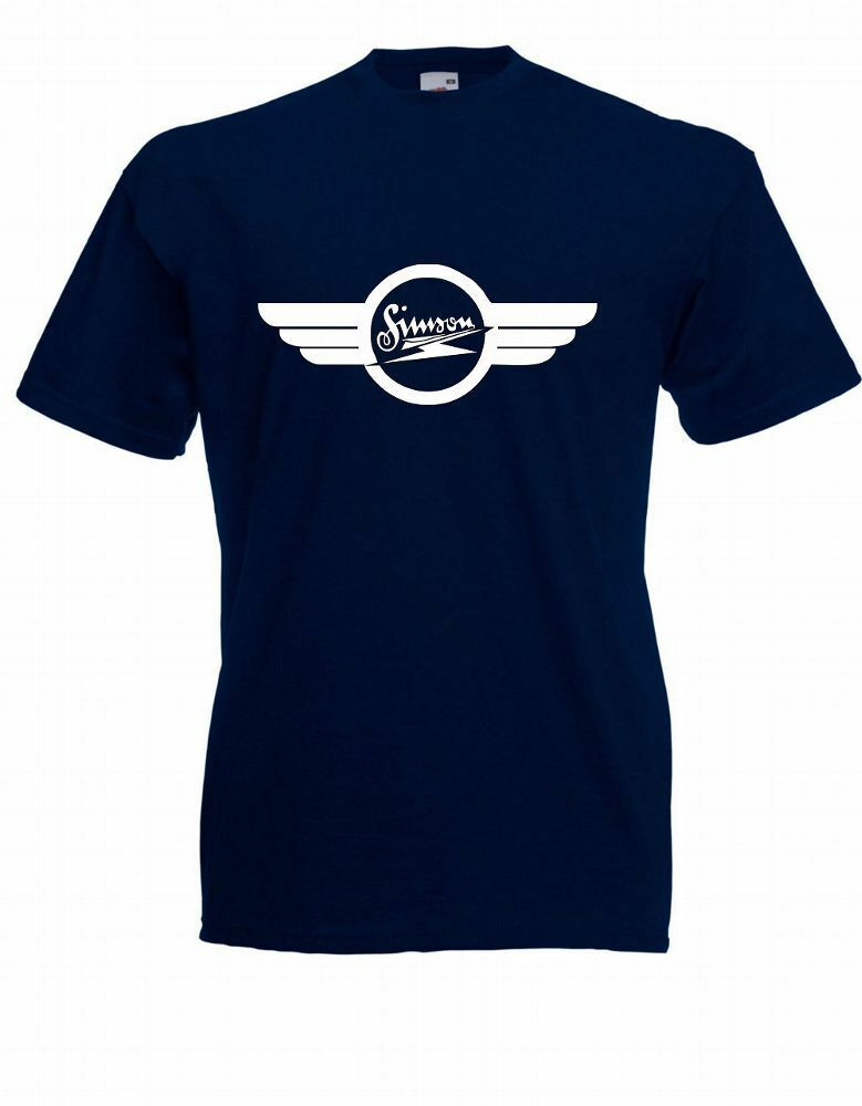 Camiseta de hombre Simson hasta 5xl-Mostrar título original