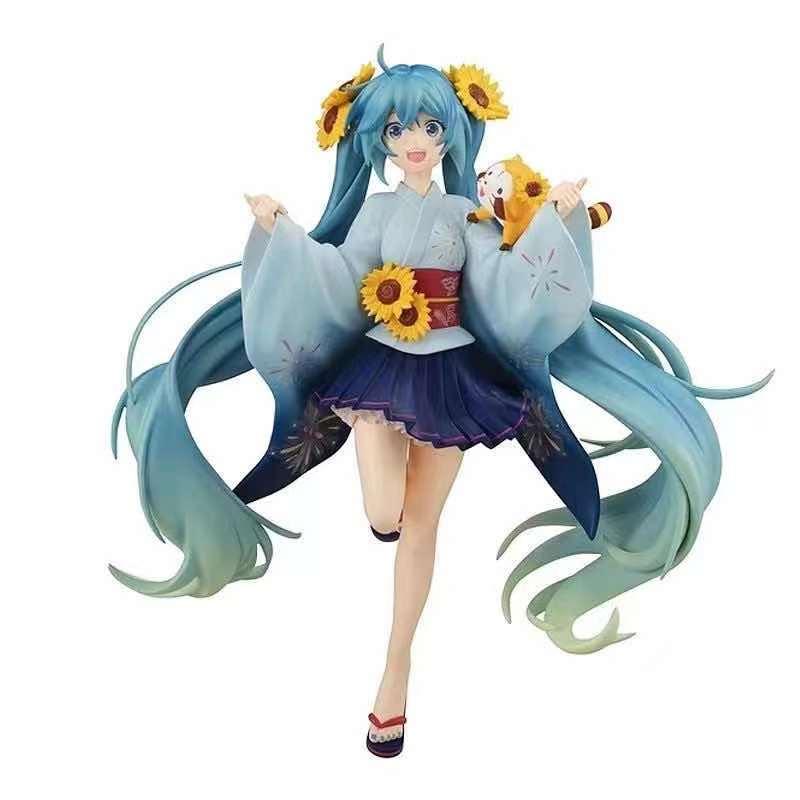 judai-figura-original-de-taito-vocaloid-23cm-miku-mermaid-ver-coleccion-de-figuras-de-accion-en-pvc