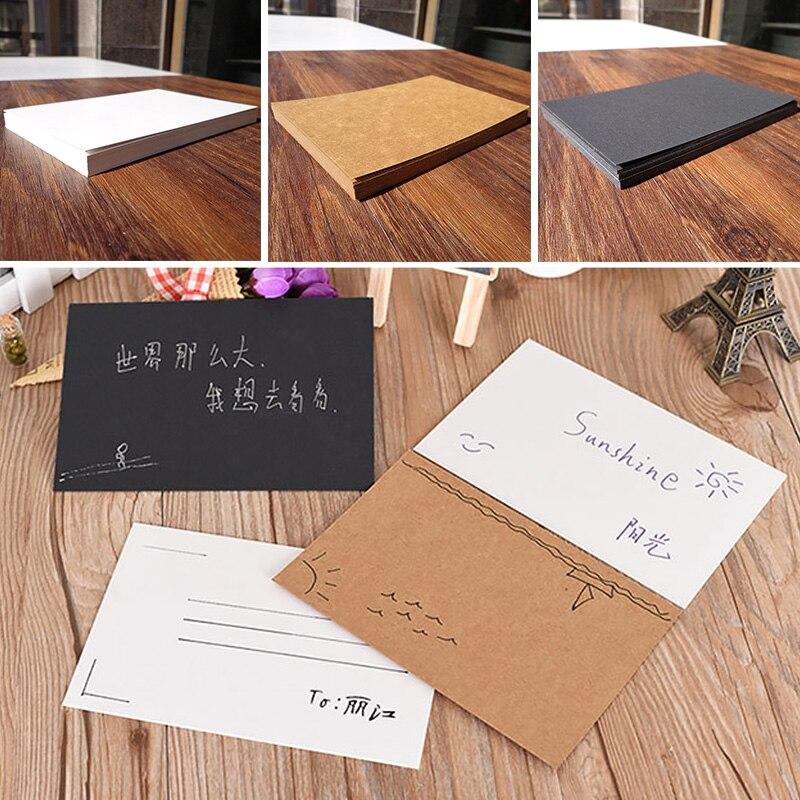 papel-kraft-blanco-para-album-de-fotos-pegatina-trasera-hecha-a-mano-tarjeta-de-felicitacion-10-hojas