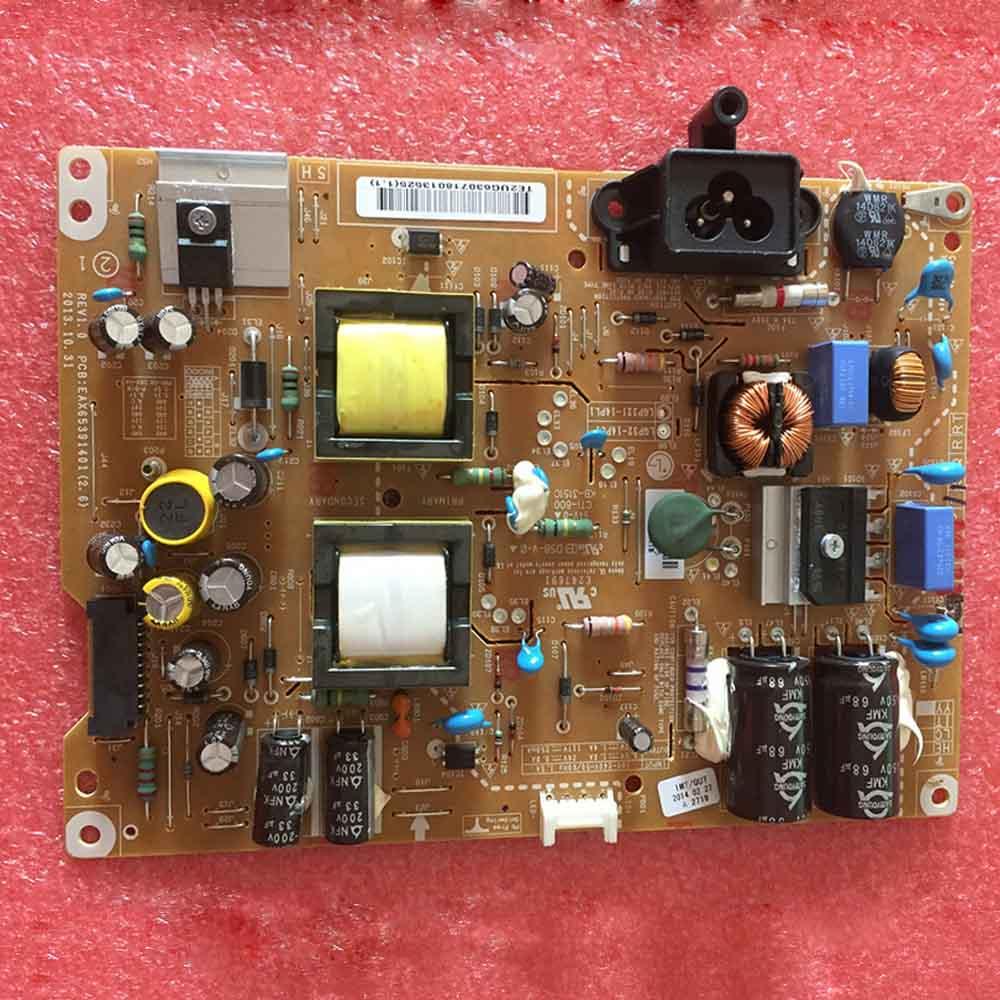 Latumab Neue Power board EAX65391401 LGP32-14PL1 LGP32I-14PL1 für LG 32LB5610 32 zoll TV