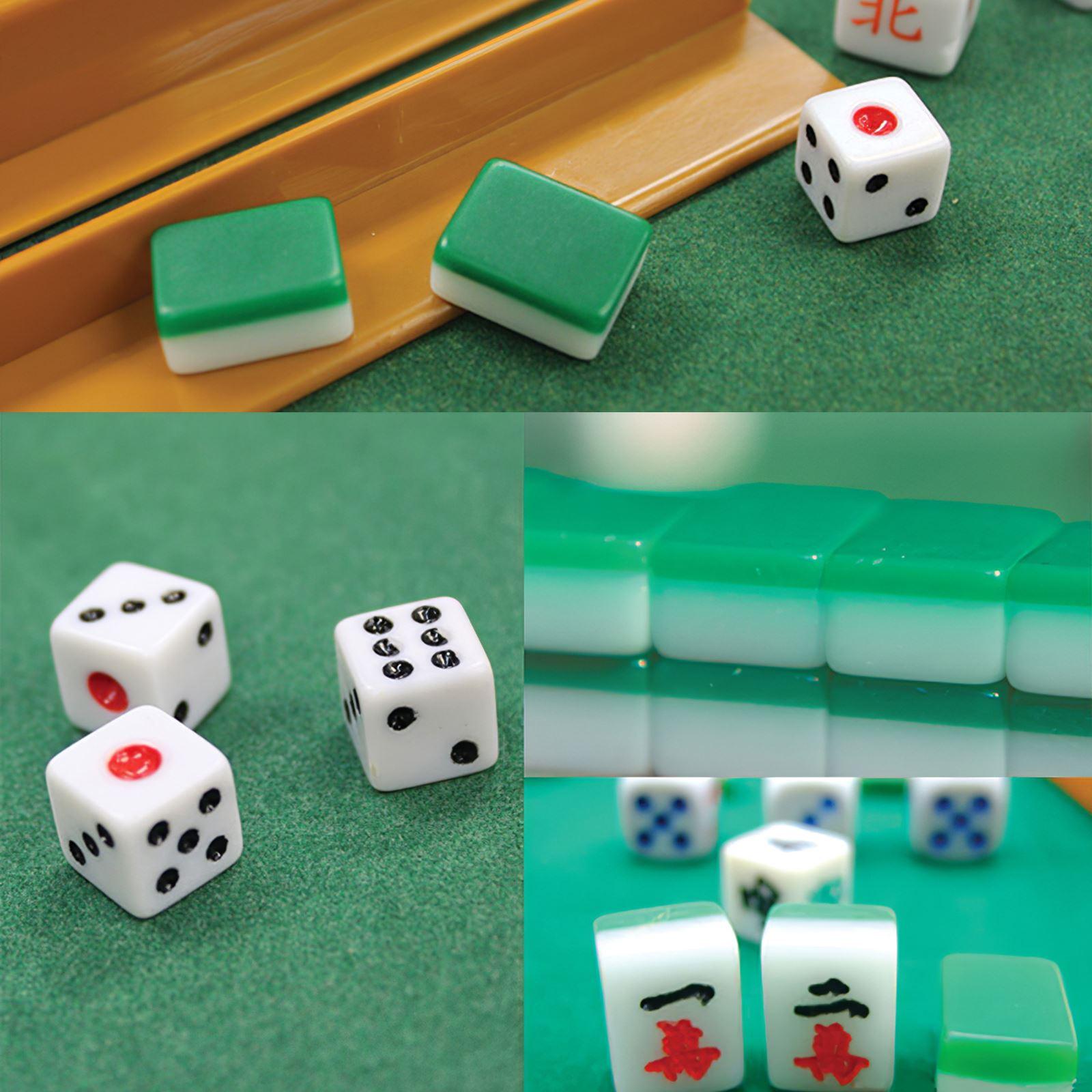 صغير جونغ الشطرنج مجلس ألعاب المحمولة البوق جونغ محفورة جونغ مع طاولة الشطرنج الترفيه الطفل لعبة تفاعلية