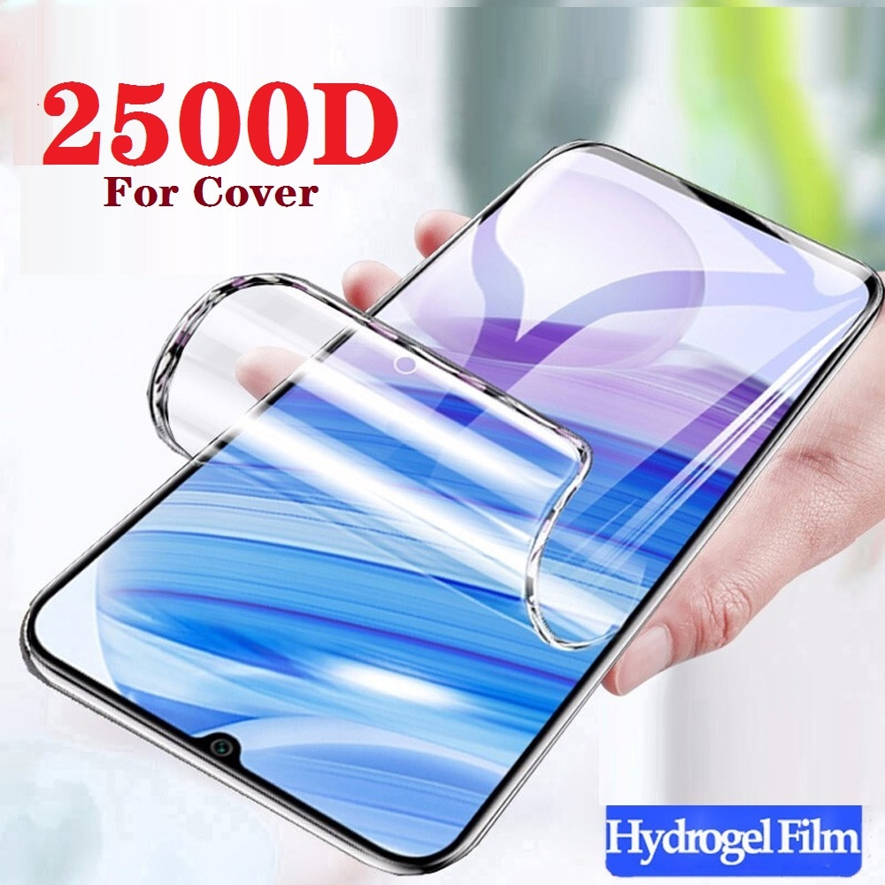 for-vivo-y11-2019-glass-screen-protector-for-vivo-y11-hydrogel-film-for-vivo-y11-y-11-vivoy11-vivoy12-y-12-2019-protective-film