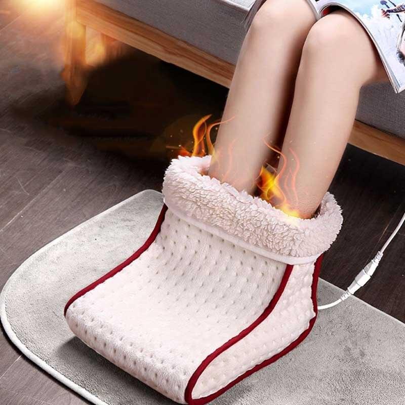 Электрическое сиденье с подогревом, теплые грелки для ног, моющиеся грелки, настройки управления, теплые подушки, теплые массажные подушки, ...