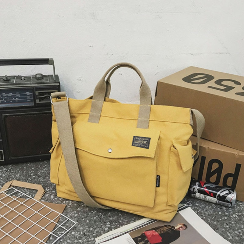 Повседневная нейлоновая сумка, роскошные сумки, женские сумки, дизайнерские сумки через плечо для женщин 2021, женские сумки, женские сумки