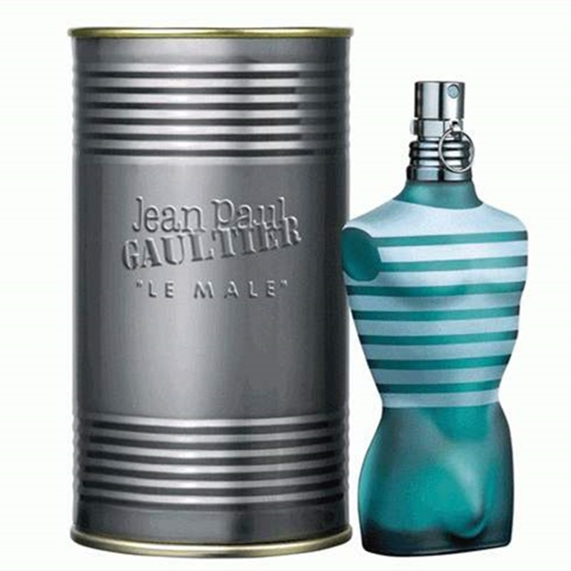 Men Parfum Lasting LEAM Perfumee Spray EAU DE Original Fragrance  Cologne Cool Summer Fragrance  Parfum Homme (size:20/125ml)