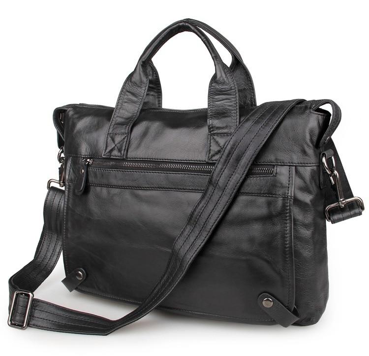 nesitu-good-quality-black-men-genuine-leather-briefcase-office-messenger-bag-portfolio-business-travel-bag-14-laptop-bag-m7120
