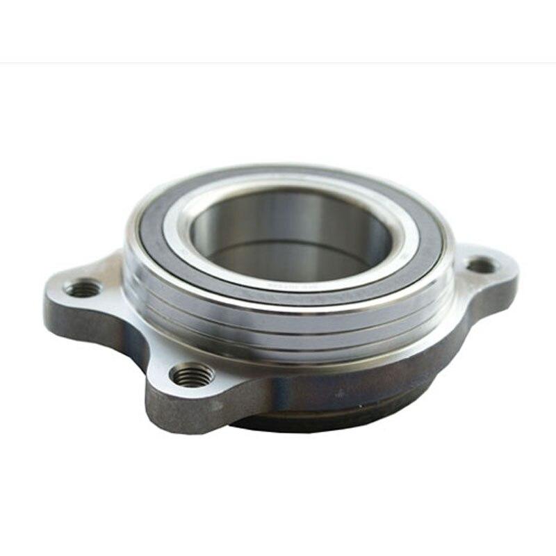 Front wheel bearing 4H0498625A 4H0498625F 8K0407625C for AUDI Q5 A8 A5 S5