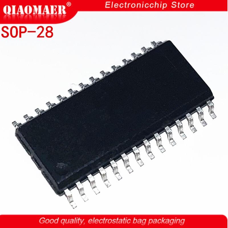 AT28C256 AT28C256-20SC SOP28