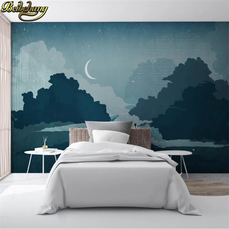 beibehang custom european damascus wallpapers for living room photo mural wall papers home decor 3d wallpaper for bedroom walls beibehang Custom Photo Wallpaper Large Mural Art Wall Painting wallpapers Living Room Bedroom Waterproof wall papers home decor