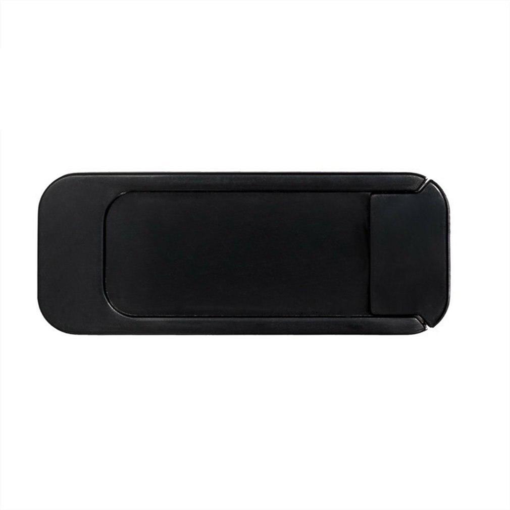 Крышка веб-камеры большого размера для ноутбука, настольного ПК, веб-камера, частные защитные рукава, прочные защитные рукава