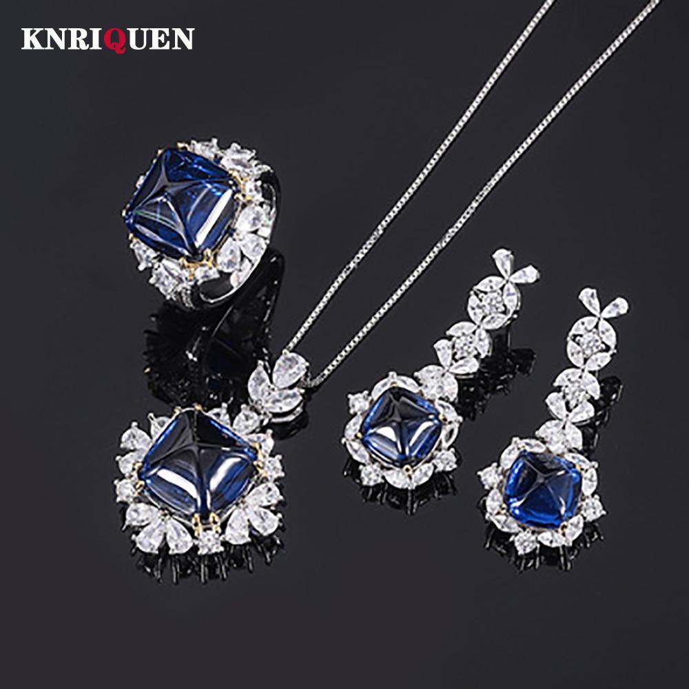 Кольцо-с-драгоценным-камнем-серебро-100-пробы