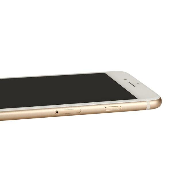 Unlocked Used Apple iPhone 7 / iPhone 7 Plus Quad-core Smartphone 12.0MP Camera 32G/128G Rom IOS Fingerprint Mobile Phones 6