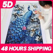 Meian,5D diamante kit di pittura, a forma di Speciale, Mosaico, dotz arte Del Ricamo, accessori, Animale, pieno trapano, di Strass, Nuovo arrivi