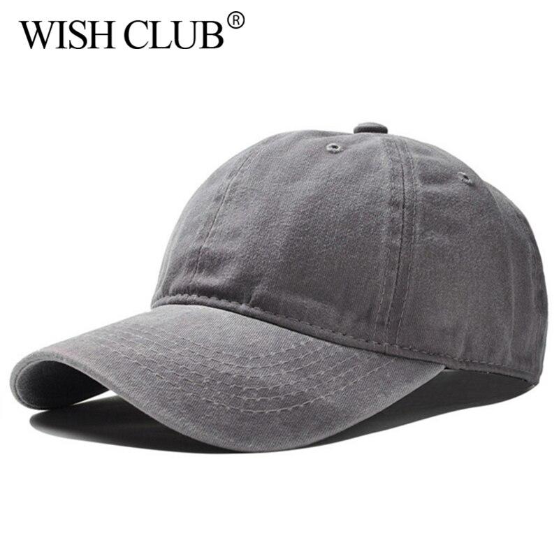 Хотите клуб Новый унисекс Бейсбол Кепки snapback шляпу Кепки для Для женщин Для мужчин кость хип-хоп Кепки Спорт сплошной шляпа Повседневное открытый Бейсбол hat
