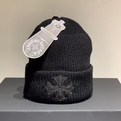 2020 mais novo de boa qualidade malha chapéu algodão flexível preto moda inverno chapéus ao ar livre quente esqui boné