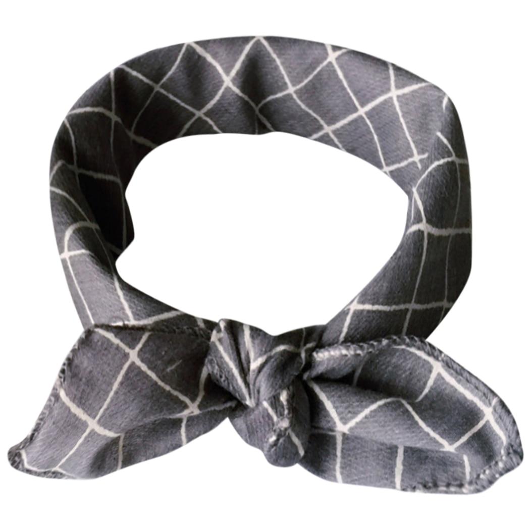 Panglici noi pentru bărbați în stil de iarnă bandane pentru - Produse pentru animale de companie - Fotografie 2