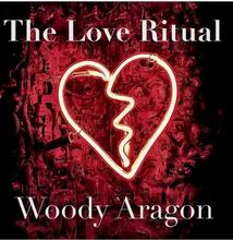 The Love Ritual by Woody Aragon - Magic tricks