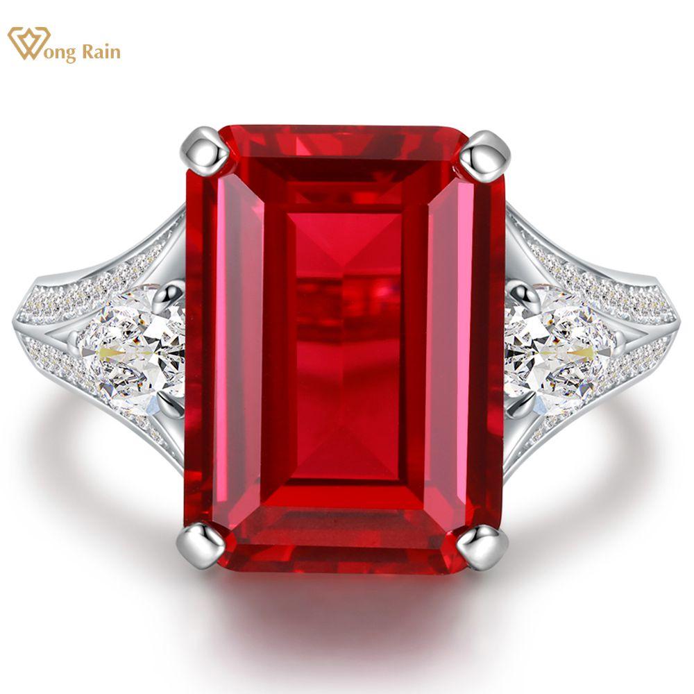 wong-rain-100-925-пробы-серебряное-Изумрудное-ограненное-рубиновое-кольцо-с-моиссанитовым-драгоценным-камнем-обручальное-кольцо-ювелирные-укр