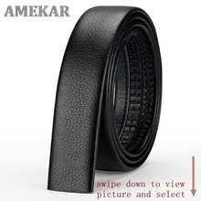High-end leather material belt designer gg luxury belt men and women Ceinture jeans dress decoration