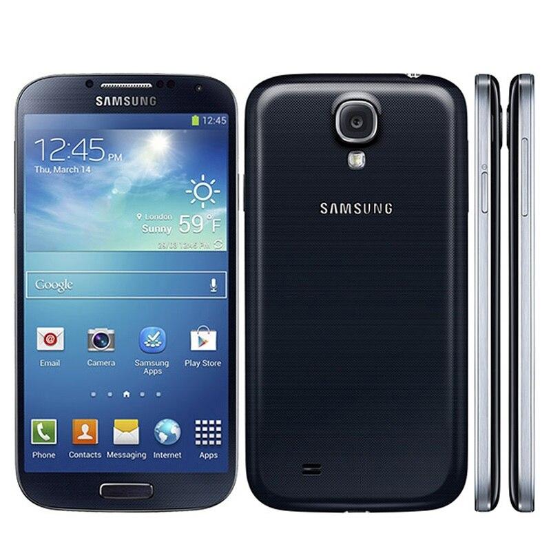 samsung-galaxy-s4-i9500-i9505-used-mobile-phone-unlocked-android-original-phone