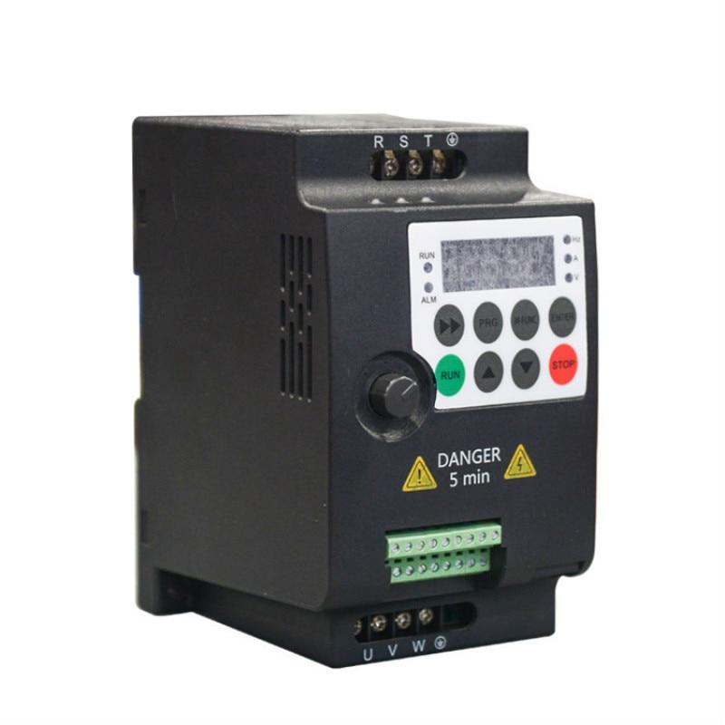 220v a 380v 400hz monofasico 50 60hz ac mor conversor de frequencia