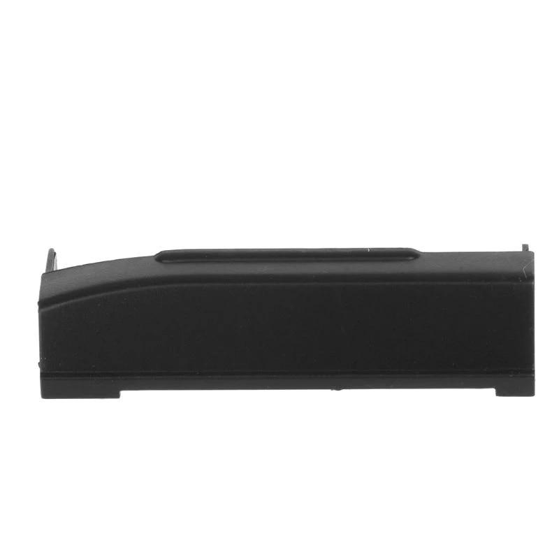 Laptop Festplatte Abdeckung HDD Caddy Deckel Mit Schrauben Fur DELL Latitude E6400 E6410 E5BA
