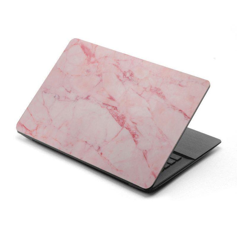 Pegatina Universal para portátil, Protector de piel para HP/ Acer/ Dell /ASUS/...