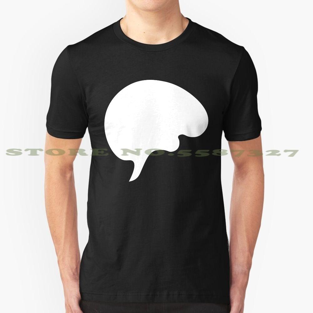 Camiseta gloomhaw con Logo de clase Mindthief-Juego de mesa inspirado en gráficos-juegos de mesa-Bgg diseño moderno