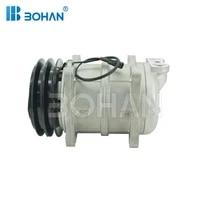 car compressor for sale for isuzu dragon bh ls420