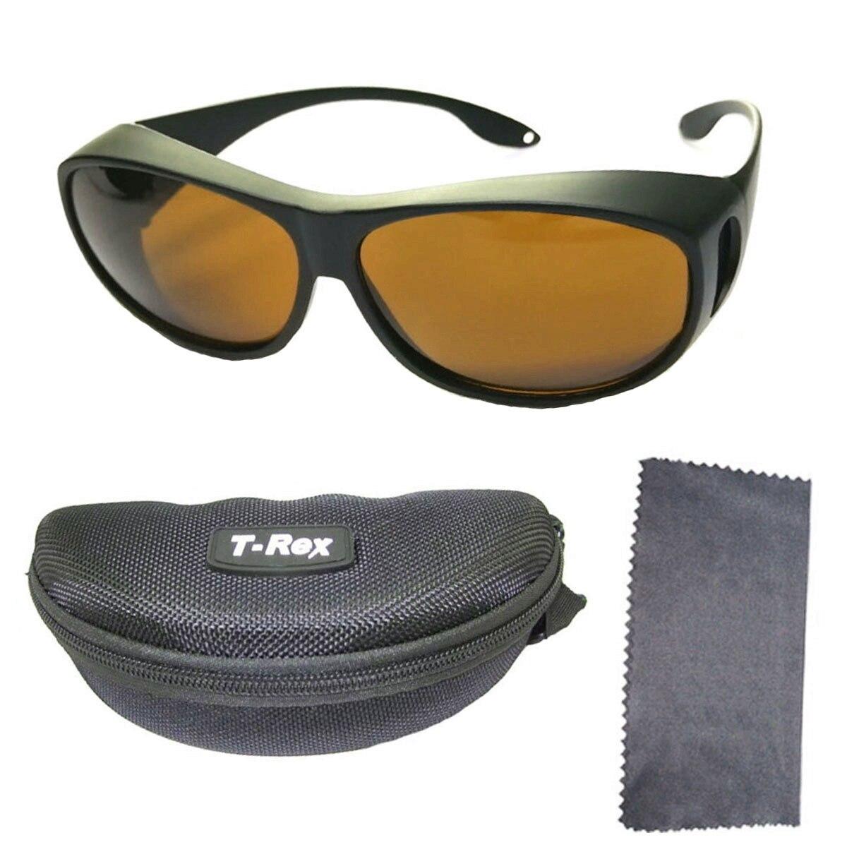 Красно-синие и зеленые лазерные фотоаксессуары 460нм 532нм 650нм лазерные защитные очки OD5 + защитные очки для глаз