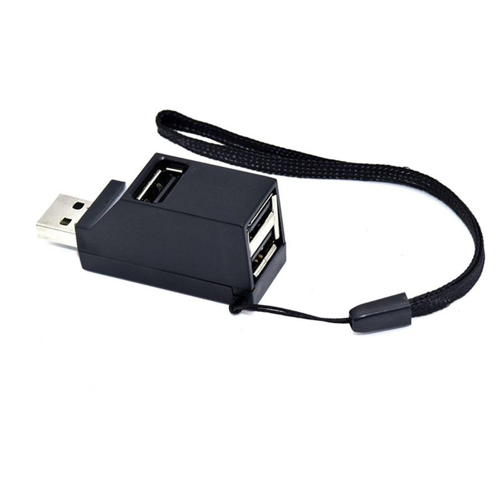 mini usb 20 30 de alta velocidade multi porta usb hub divisor hub hub adaptador para