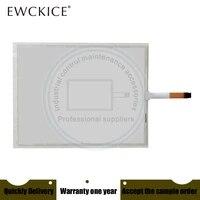 new ipc477c 15 ipc477c 6av7884 2ag20 b6e0 6av7 884 2ag20 b6e0 hmi plc touch screen panel membrane touchscreen