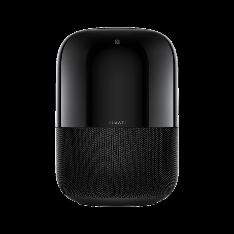 Huawei AI Speaker 2 Portable Wireless Bluetooth Smart WIFI Artificial Intelligence Loudspeaker Huawei Sound