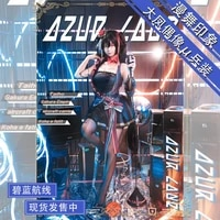 customized anime azur lane taiho idol sj uniform party dress any size cosplay costume women halloween free shipping 2020