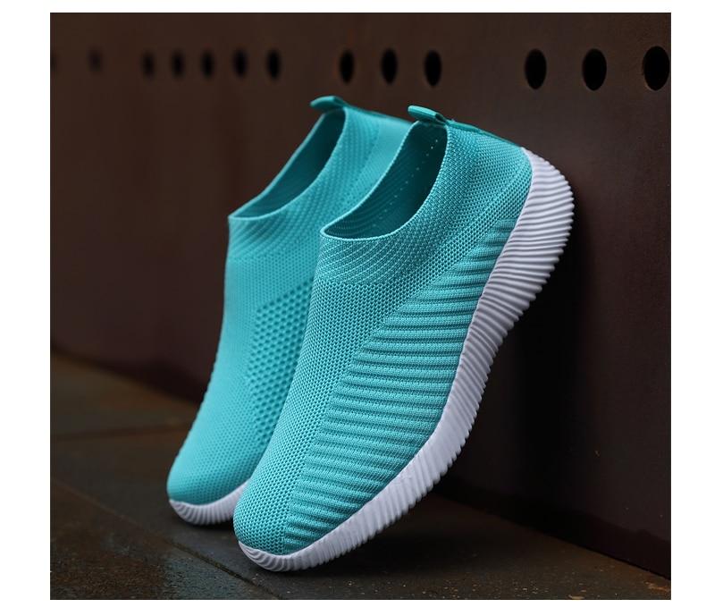 2021 new fashion men women running shoes size 36-46 e43123