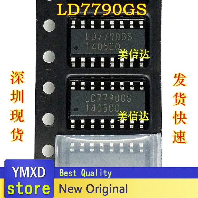 nuovo-originale-di-5-pz-lotto-con-il-singolo-chip-lcd-sop-16-della-gestione-di-potere-di-ld7790gs