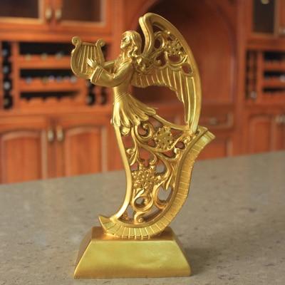 Coupe de compétition argent gris STYLE personnages boxeur trophée de musculation salle de FITNESS MUSCLE mâle chambre décoration poupée
