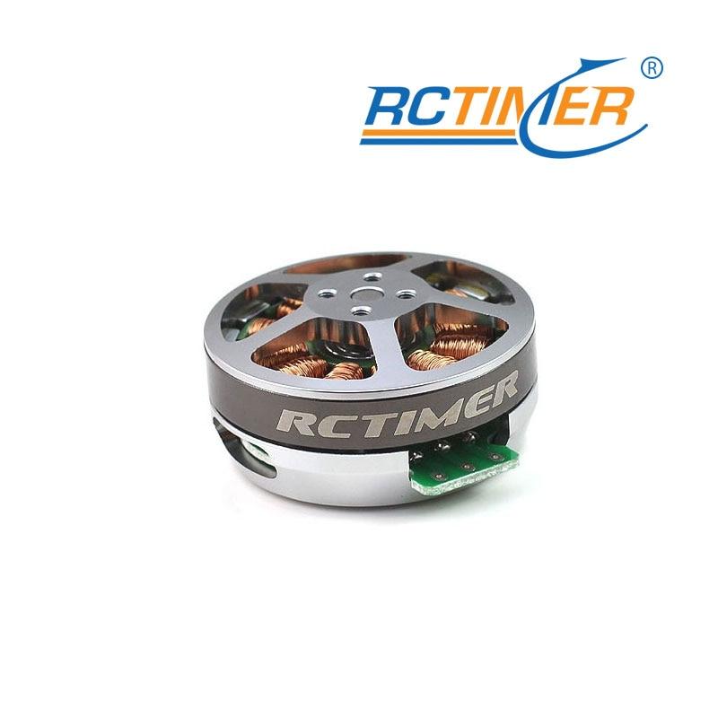 Rctimer 5010 90KV 150T Gimbal Brushless Motor Short Shaft