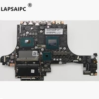 lapsaipc%c2%a05b20s42615 mbc81uhwini79750h20708g system boards