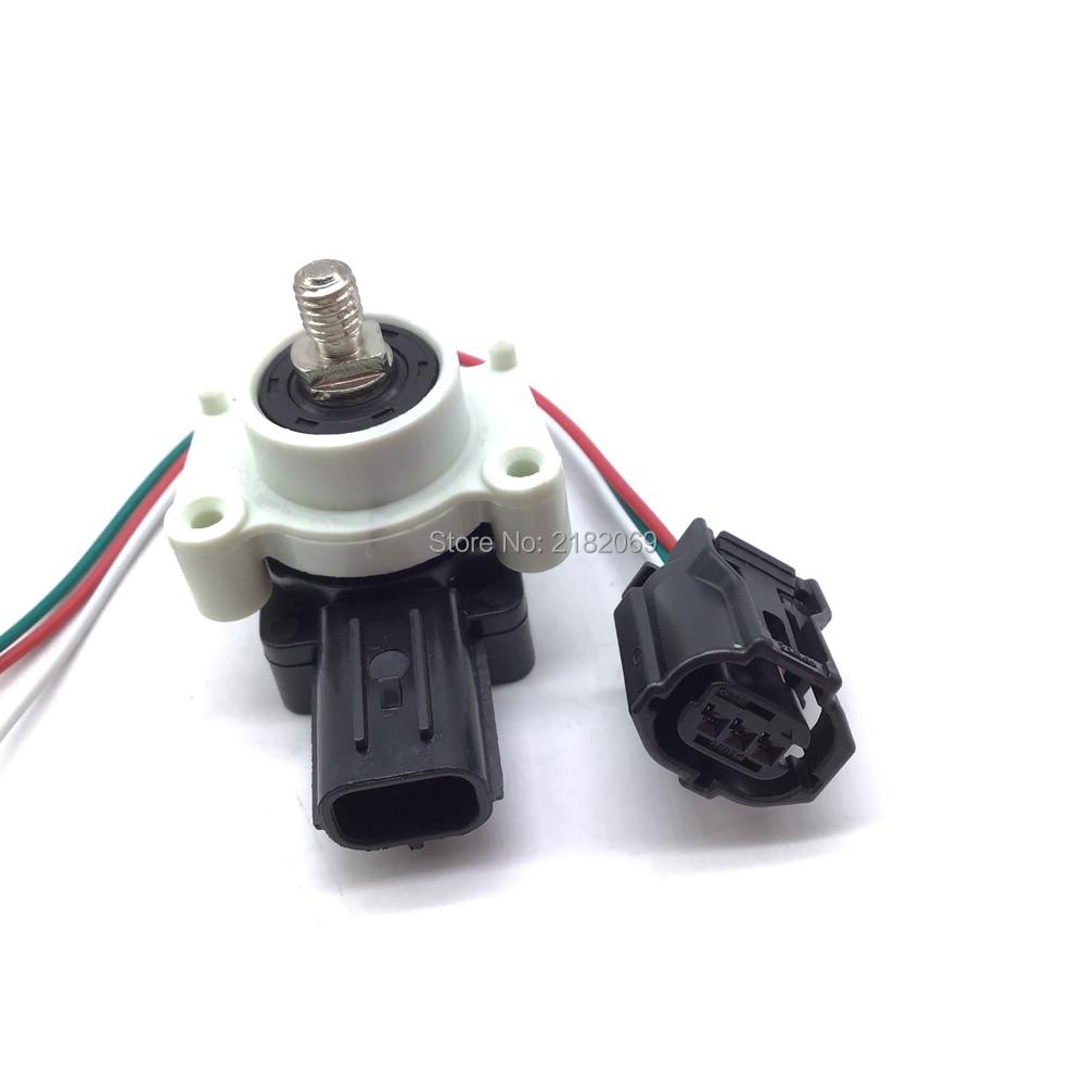 89407-60031,89407-06010,89408-60030,89406-60030,89407-06010 Headlight Level Sensor for Toyota Camry Avalon 2014 2013